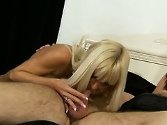 want to fuck my daughter got to fuck me first #17