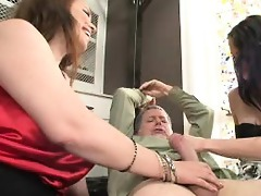 wanna fuck my daughter got to fuck me first 12