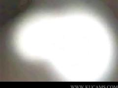 webcam msn real rubhim publicjapan moth