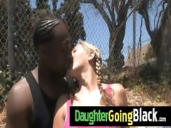 see how my daughter is fucked by a darksome man 10